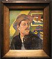 Paul gauguin, autoritratto, 1893-94, 01.JPG