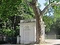 Pavillon château de Bagatelle.jpg