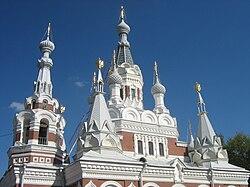 Pavlovsk 1025.jpg