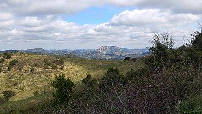 Peñón de Zaframagón (Horizontal).jpg