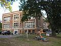 Peabody Elementary 1.JPG