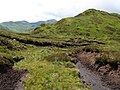 Peat hags, Beinn Fuath - geograph.org.uk - 502353.jpg