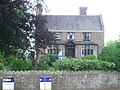 Peaton Hall - geograph.org.uk - 200716.jpg
