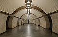 Pecherska metro station Kiev 2010 01.jpg