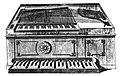 Pedal-clavichord.jpg