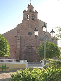Pedro Abad (Córdoba) Iglesia Asunción.jpg