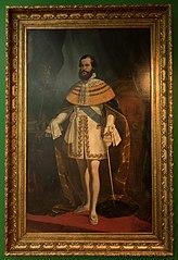 Pedro II (8)