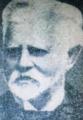 Pedro José Frías (Córdoba).png