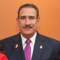 Pedro Juan Rodríguez Meléndez.png