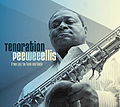 Pee Wee Ellis - Tenoration.jpg