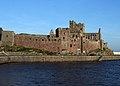 Peel Castle2 (1778547617).jpg