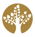 Peepal Tree Logo.png