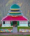 Peer Chanasi Kashmir.jpg