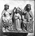 Pelarne kyrka - KMB - 16000200087112.jpg