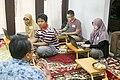 Pelatihan Wikipedia bagi anggota Wikimedia Indonesia, Jakarta, 20 Juli 2019 (05).jpg