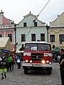 Pelhřimov město rekordů 2016 A4. CAS 25 RTHP - Návštěvníci.jpg