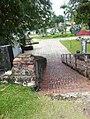 Penang Island Fort Cornwallis, Malaysia (3).jpg
