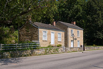 Pendarvis House 20100829.jpg