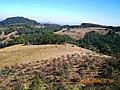 Penhalonga em Manica - panoramio - Nelson Deolinda Amin… (3).jpg