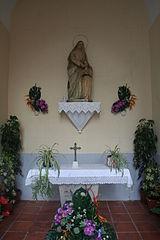 Peniscola capella Santa Anna.JPG