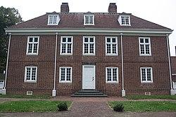Pennsbury Manor 01.JPG