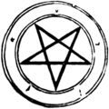 Pentacle Agrippa.png
