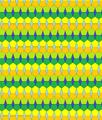 Pentagon-rhombus tiling-rotate.png