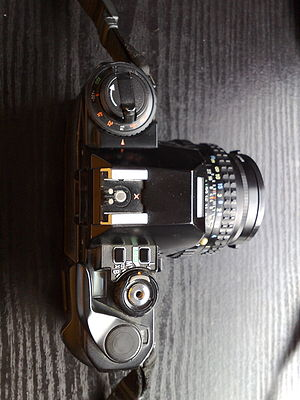Pentax Super A top.jpg