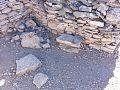 Peoria-Lake Pleasant Regional Park-Indian Mesa Ruins 5.jpg