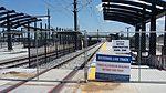Peoria Station light rail construction, 2.jpg
