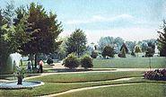 Pepperrell Park, Saco, ME