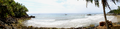 Pequena praia em Itacare panoramica.png