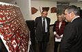 Perú recupera más de 3 mil piezas culturales procedentes de Argentina (14360909994).jpg