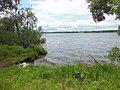 Perm, Perm Krai, Russia - panoramio (32).jpg