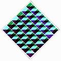 Permutazione geometrica 4.jpg