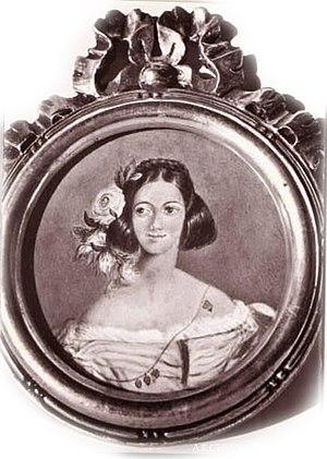 Micaela Villegas - Perricholi