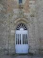 Perros-Guirec (22) Chapelle Notre-Dame-de-la-Clarté 10.JPG