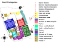 Persepolis complex map hrv.png