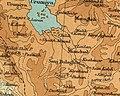 Persia(IRAN)1922 Azerbijan.jpg