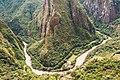 Peru (150252219).jpeg