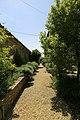 Pescia, villa la guardatoia, giardini, prato 0.jpg