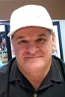 Pete rose cropped.jpg