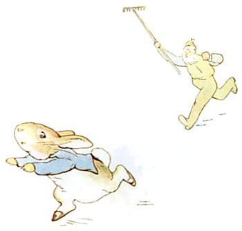 PeterRabbit11.jpg