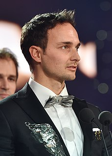 Peter Škantár