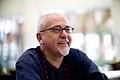 Peter Gabriel (2).jpg