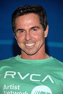 Peter North (actor)