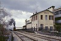 Petite-Ceinture gare du pont de Flandre dec 1983.jpg