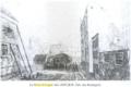 Petite-Pologne1850.tiff
