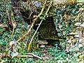 Petite grotte des roches. Roches-lès-Blamont.jpg