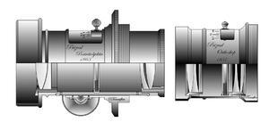 Petzval lens - Image: Petzval 03